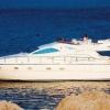 M/Y JOY, Aicon 56 Fly